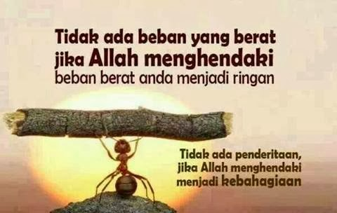 Kata Mutiara Islami Untuk Motivasi Hidup.jpg