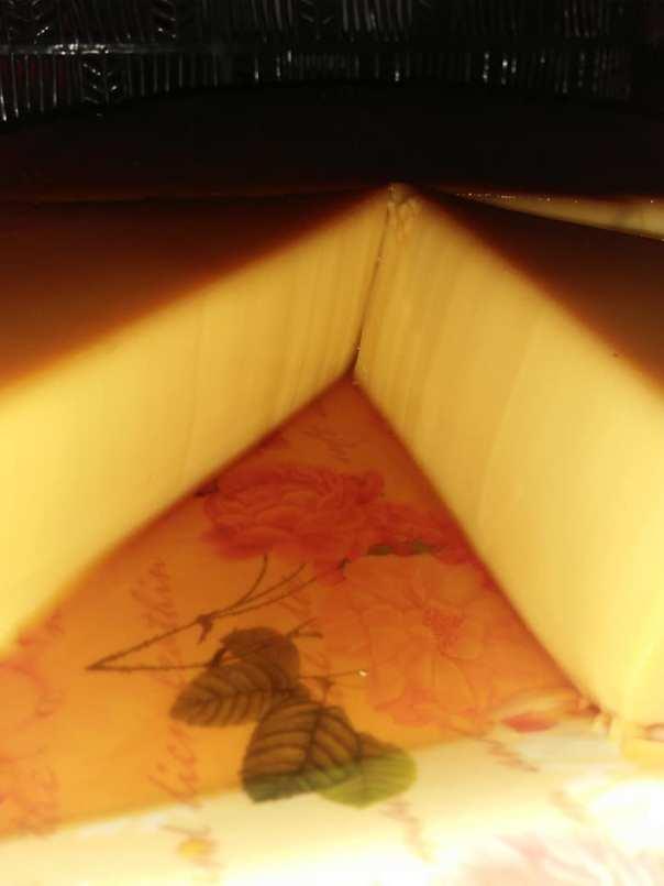 puding-karamel-3.jpg