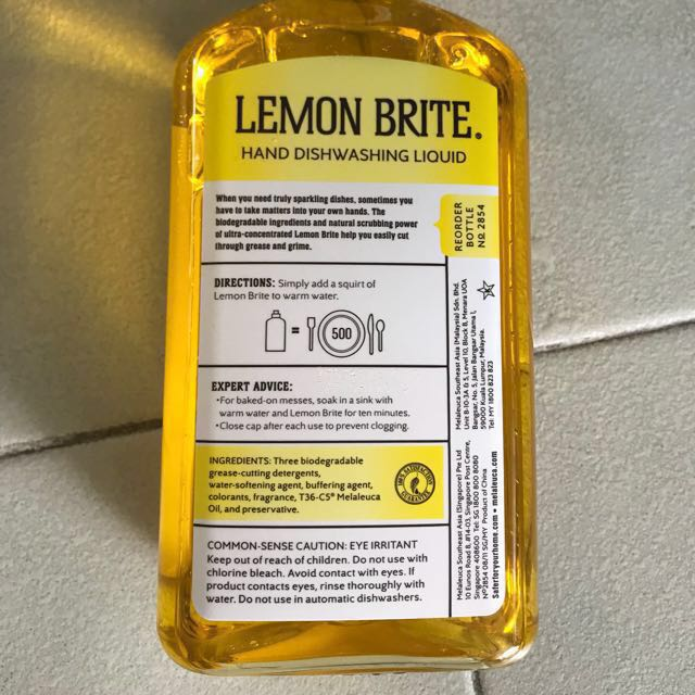 lemon_brite_dishwashing_liquid__1522733700_723974c2.jpg